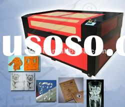 Laser Cutting Machine for wood, acrylic,glass 1300*1600mm