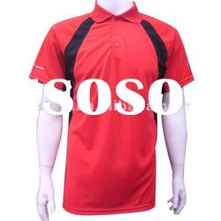 Men red color designer bulk wholesale clothing