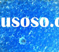 Ocean Scented Aroma beads, Fragrance.Factory Price~