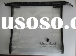 Printed pvc bag,transparent cosmetic bag,cosmetic pouch