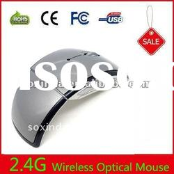 Promotion gift computer mouse