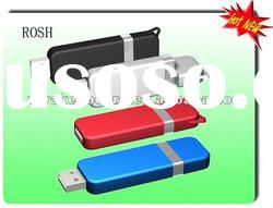 Promotional Gift free logo Lighter shape USB Flash Memory stick