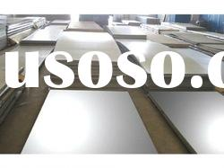S31500 duplex seamless stainless steel plate