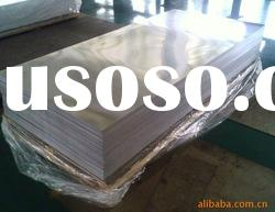 S31803 duplex seamless stainless steel plate