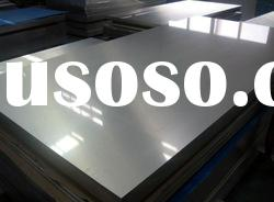 S32750 duplex seamless stainless steel plate