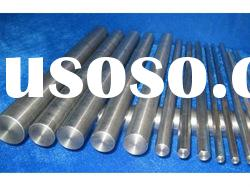 SUS201 hot rolled Stainless Steel Round Bar