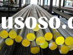 SUS310 hot rolled Stainless Steel Round Bar