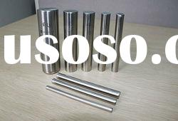 SUS321 hot rolled Stainless Steel Round Bar