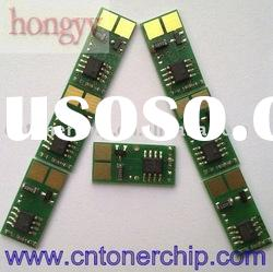 Sale quality laser toner reset chip for Lexmark X340N