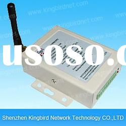 Serial to ip !gprs modem with rs232 rs485 kb3000