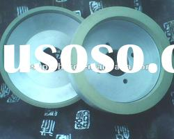 Special specification, abrasive diamond grinding wheels,D150-H31.75-40T-10W-10X