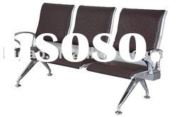Stylish Aluminum Airport Chair BG-2662