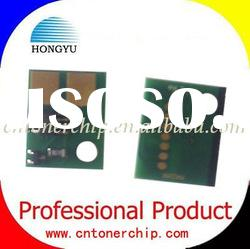 Supply new laser reset toner chip for Lexmark E250