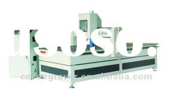 TSW1325 Wood furniture CNC Router