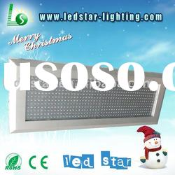 USA/Europe 600W led grow light high power 20160lm flower/Bonsai LS-G-15