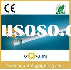 VOSUN LED Tube T8 -- patent Design