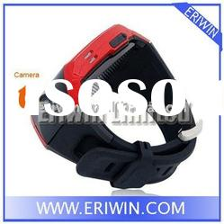 ZX-F6 high quality low price watch mobile phone
