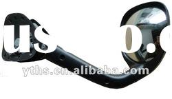 car front mirror for TOYOTA HIACE