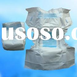cheapest baby nappies , baby diapers in good quality(JHC043)