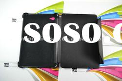 cover For samsung galaxy tab book ;for galaxy tab book