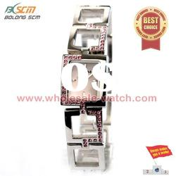 fashion buy watch for ladies