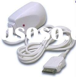 for Iphone travel charger,,white