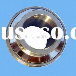 good quality and high performance skf pillow block bearing UB205