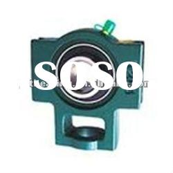 good quality and pretty competitive and high performance skf pillow block bearing UB206