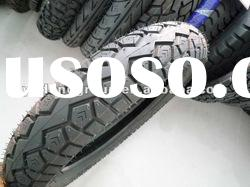 good quality motorcycle tire /motorcycle tyre and tube/natural rubber tube