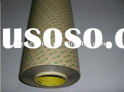 heat resistant 3M double sided tape 3M9469