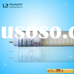 high quality and low price led t8 tube