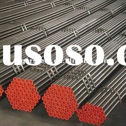 hot glavanized steel pipe bargain price stock