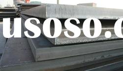 hot rolled Q235C carbon steel plate