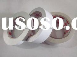 hot sale double sided tape