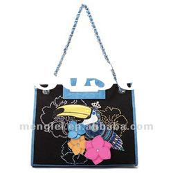 hot sale korean style handbag for little girls