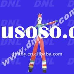 hot selling inflatable advertising dancer