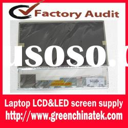 laptop Led screen B140XW01 LED display laptop screen for HP DELL ASUS ACER wide application