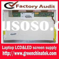 laptop Led screen N140B6-L02 LED display laptop screen for HP DELL ASUS ACER wide application