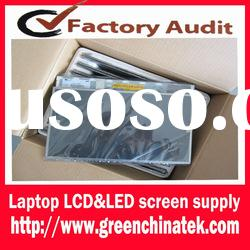 laptop Led screen N140B6-L06 LED display laptop screen for HP DELL ASUS ACER wide application