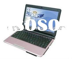 laptop pc 10 inch shenzhen cheapest computer D425 best selling