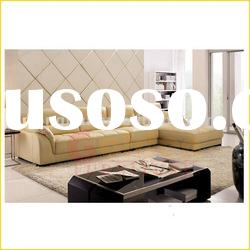 luxury hand carved sofa set D050#