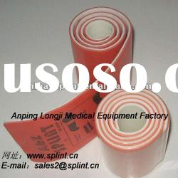 medical equipment Disposable Medical Supplies