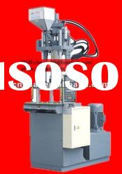new model 15T small plastic injection molding machine