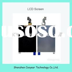 original new lcd display touch screen digitizer for iphone 4g paypal is accepted