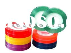 promotion Color stationery tape