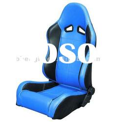 racing car seats/sports car seats/ auto seats/auto tuinig parts