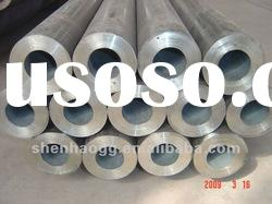 seamless aolly steel pipe 16Mn