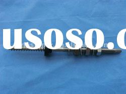 solar water heaterstainless special hangle bolt