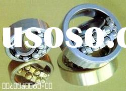 super stainless steel auto bearing