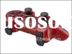 usb dual vibration joystick for any game